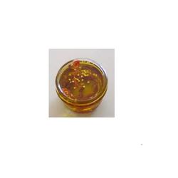 Capsicum Oil