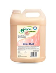 Hand Wash Soap Evince Antibacterial Hand Wash