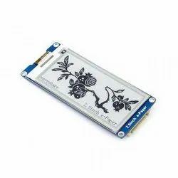 2.9 Inch E Paper Display Module