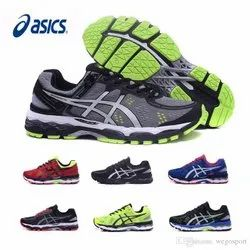 Asics Running Shoes - Latest Price