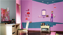 Asian Paints Style Villa Magneeto Theme