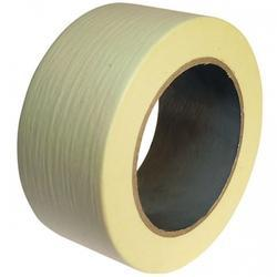High Temperature Masking Tape 180 C