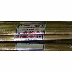 Brass Vardhman Super Brazing Rod