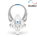 ResMed AirFit F20 Full Face Mask (L)