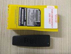 Entel Clb750g Lithium Primary Battery for Ht649