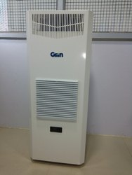 Electrical Panel Air Conditioner