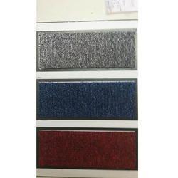 Plain Carpet Bali