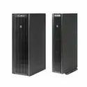 Smart-UPS VT