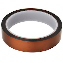 High Temperature Packaging Tape