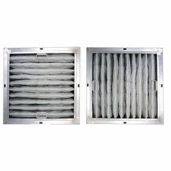 Fine Air Filter
