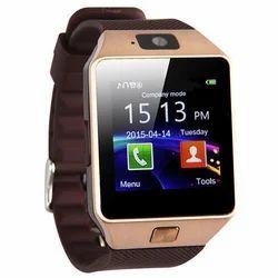 Wrist Watch Mobile Phones