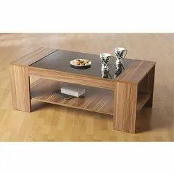 MGI Ply Brown MR Grade Plywood