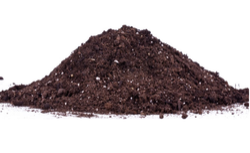 Soil, Fertilizer & Compost