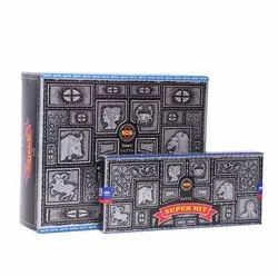Satya Super Hit 100 gm Incense Sticks