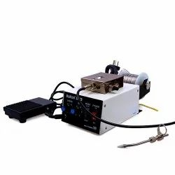 BK373 Wire Feeder Soldering Station