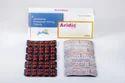 Diclofenac Potassium 50 Mg Tablets