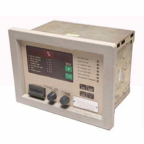 ESP Controller