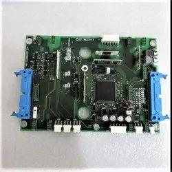 ACS600 Spare NINT-72C