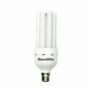 35 Watt LED CFL
