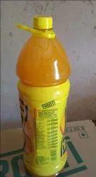 2ltr Frooti Mango Juice