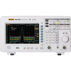 3 GHZ Spectrum Analyzer with TG - DSA1030TG