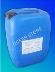 Green Stone Foaming Agent