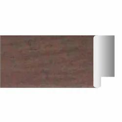 RB Moulding 169-34