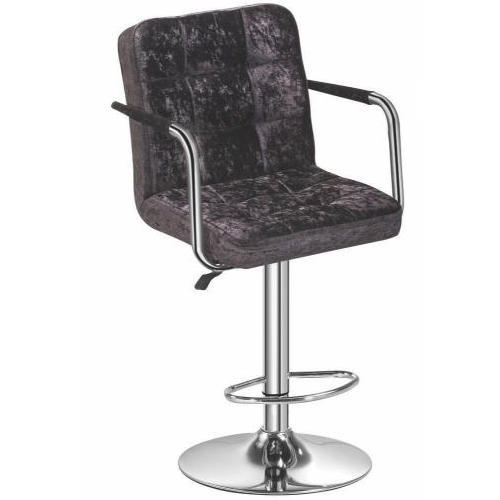 Phenomenal Revolving Bar Stool Chair Ncnpc Chair Design For Home Ncnpcorg