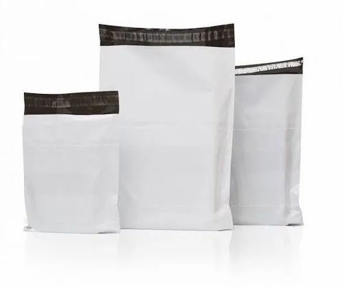 9c686d8bb8da Courier Bags with   without Pod Pockets