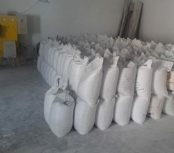 Marble/Dolomite Powder 400 Mesh, For Paint