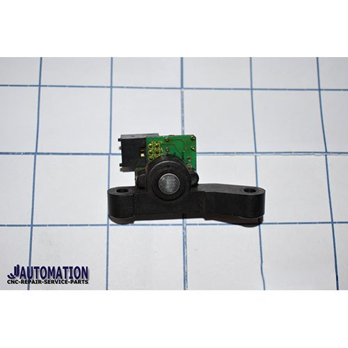 Fanuc A20B-2002-0311 Spindle Motor Encoder