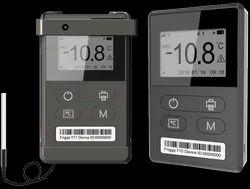 Temperature Monitors