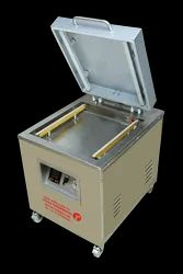 Fruits Vacuum Packing Machine