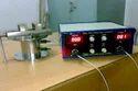 Tool Dynamometer