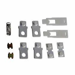 Ach Series - 2 Pole Spare Part Kit