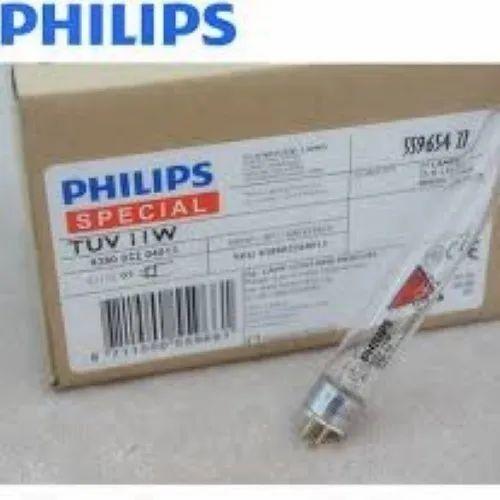 UV Lamp Philips 11W