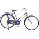 Neelam Swinger Girl Bicycle