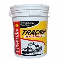 Hydraulic Oil 32,46,68