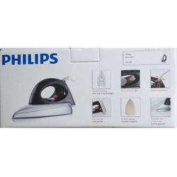 Philips Dry Iron
