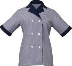 House Keeping  Uniforms