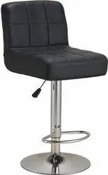 DBS 064 Bar chair