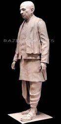 Sardar Vallabhbhai Patel Statues