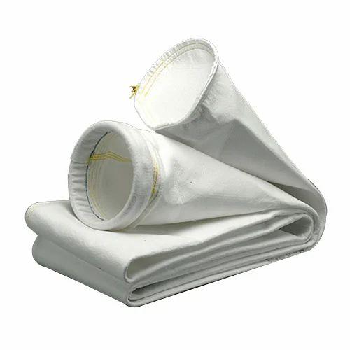 High Efficiency Filter Bag
