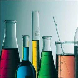 5 Nitro 1, 3 Benzenedicarboxylic Acid