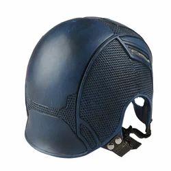 PVC Helmet