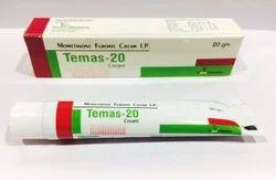 Mometasone Cream 20 gms