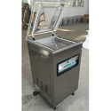 Soya Paneer Packaging Machine