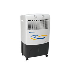 Coral30 Personal Cooler