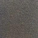 Ceramic Sand