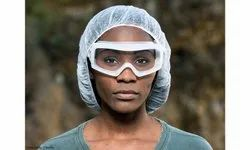 Clean Room Goggles - Bolle France Make
